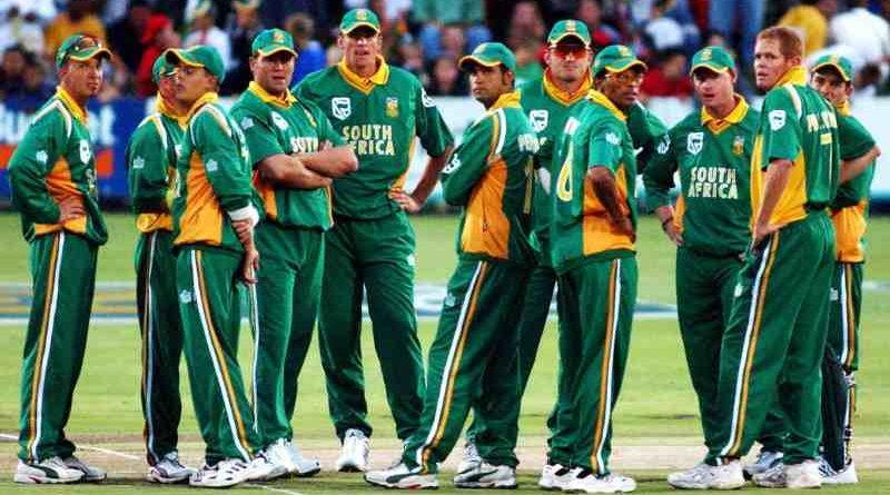 record-in-cricket-history-marathipizza02