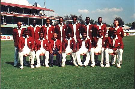 record-in-cricket-history-marathipizza04