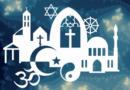 धर्मातील चुका दाखवताना टीका कशी करावी?