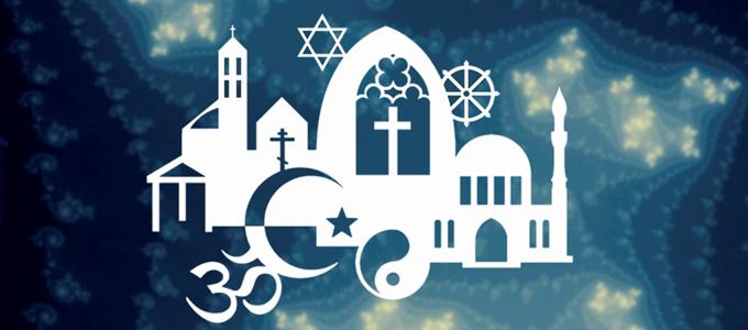 religion-marathipizza