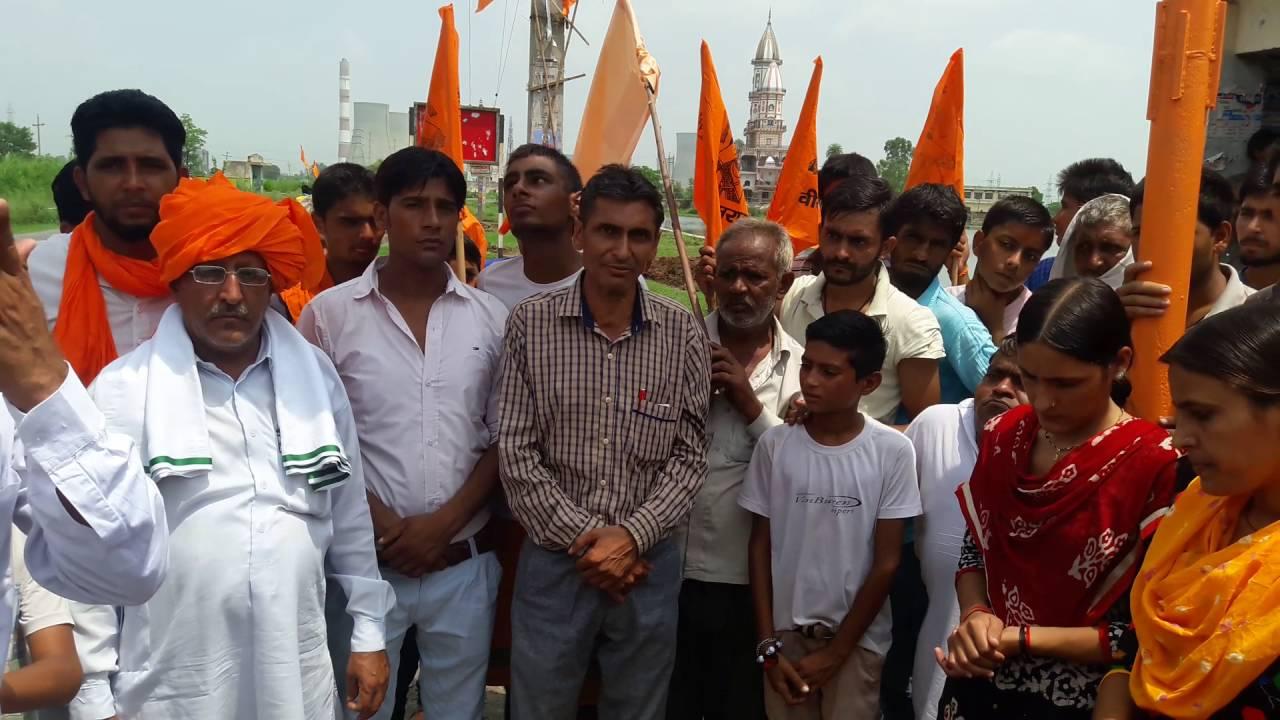 road-maratha-samaj-marathipizza02
