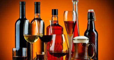 rumours-about-alcohol-marathipizza01