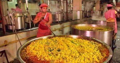 shirdi-mandir-kitchen-marathipizza