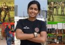 """भारताची """"पहिली महिला कमांडो ट्रेनर"""", जिने तब्ब्ल २०,००० सैनिकांना प्रशिक्षण दिलंय!"""