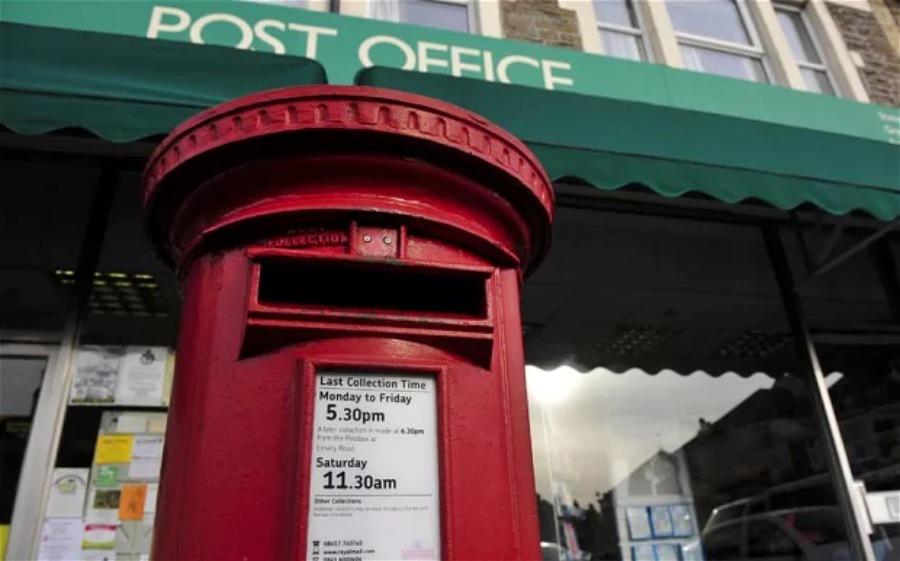 story-of-irish-postman-marathipizza01