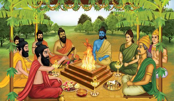 swaha-logic-marathipizza03