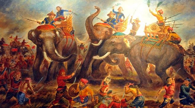 taimur in delhi 4 InMarathi