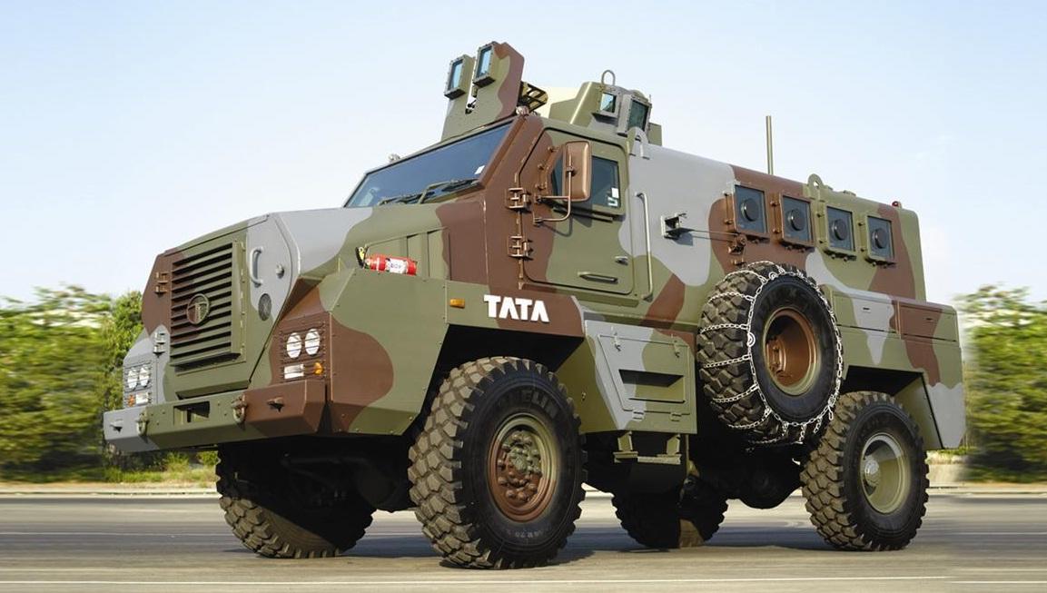 army-truck-marathipizza