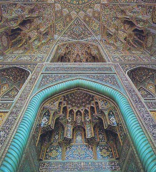 timur-architecture-marathipizza