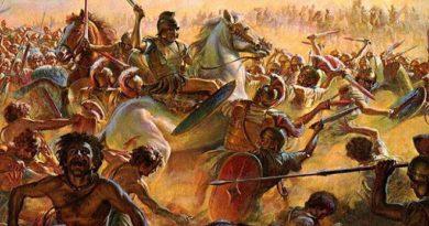 timur war InMarathi