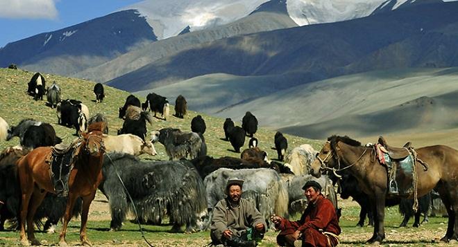 tribes-in-mongolia-marathipizza