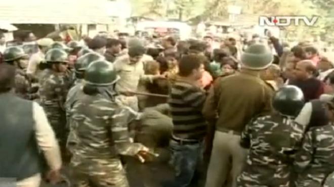 west-bengal-violence-01-marathipizza