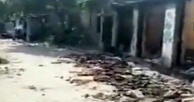 west-bengal-violence-02-marathipizza