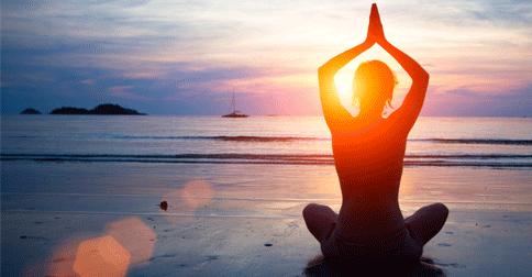 yoga-for-heart-marathipizza