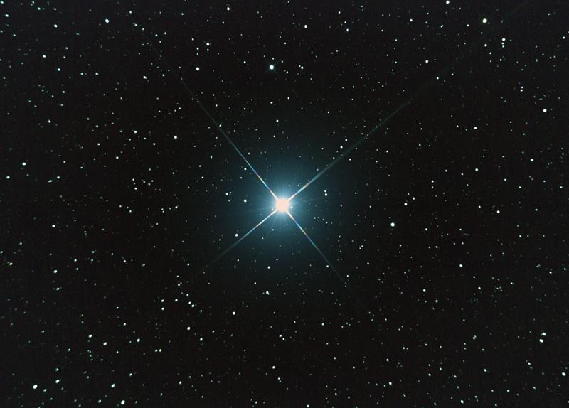 11-Billion-Years-Old-Star-marathipizza01