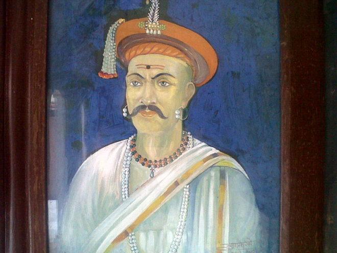 Balaji_Vishwanath_Peshwa marathipizza
