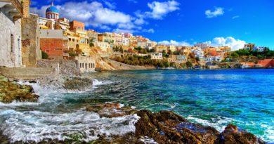 Greece-ikaria-marathipizza00