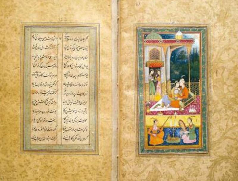 Khizr-Khan-Deval-Devi marathipizza