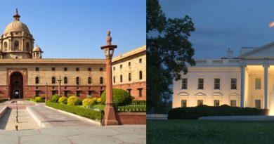 rashtrapati-bhavan-vs-white-house-marathipizza00