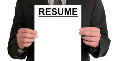 Resume-Tips-marathipizza00