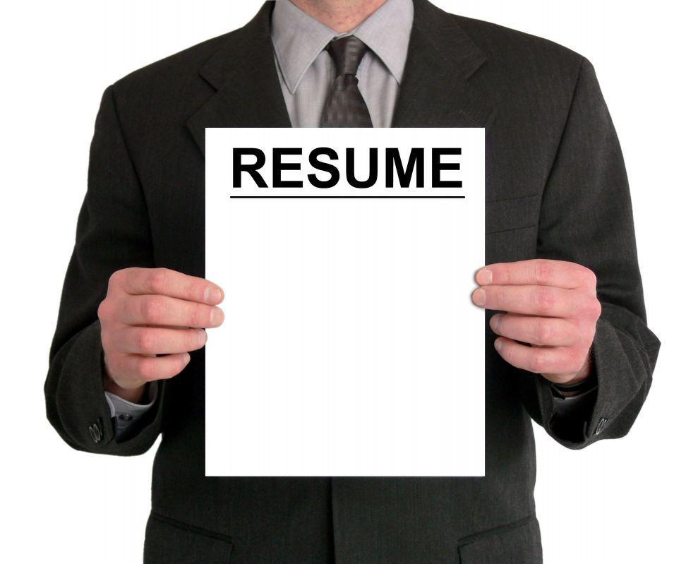Resume-Tips-marathipizza00