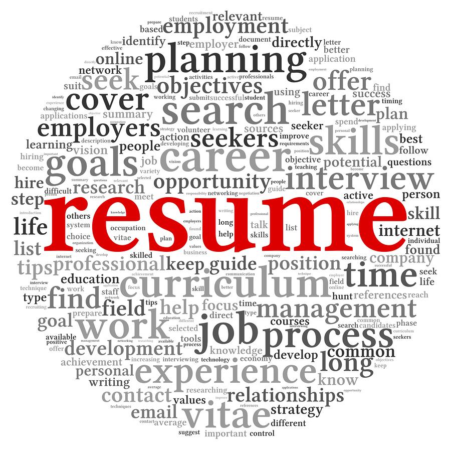 Resume-Tips-marathipizza01