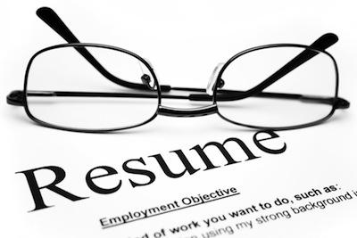 Resume-Tips-marathipizza02