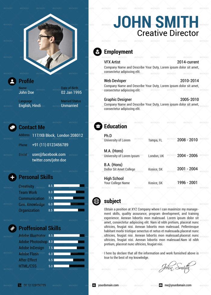 Resume-Tips-marathipizza03