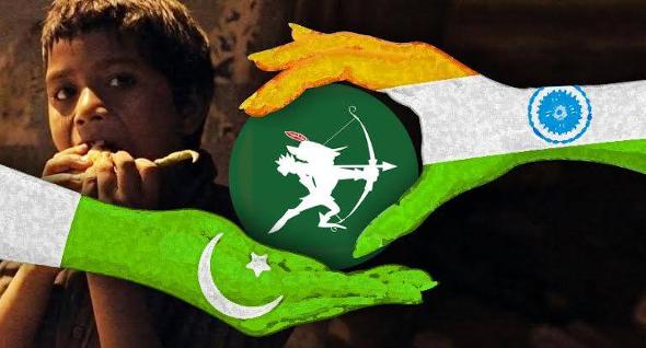 Robin-Hood-Army-marathipizza03