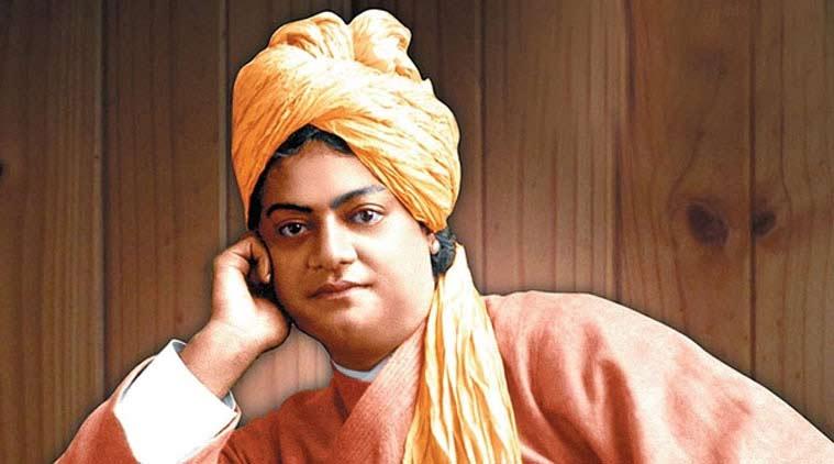 swamivivekananda-marathipizza03