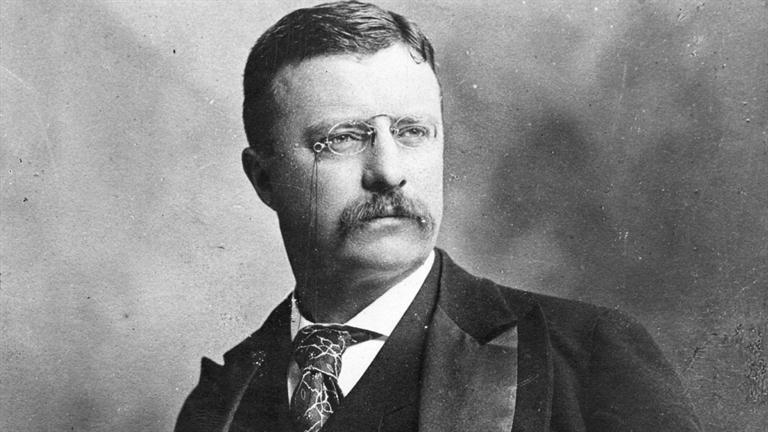 Theodore-Roosevelt_-marathipizza