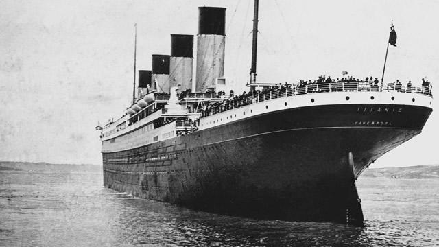 titanic-marathipizza