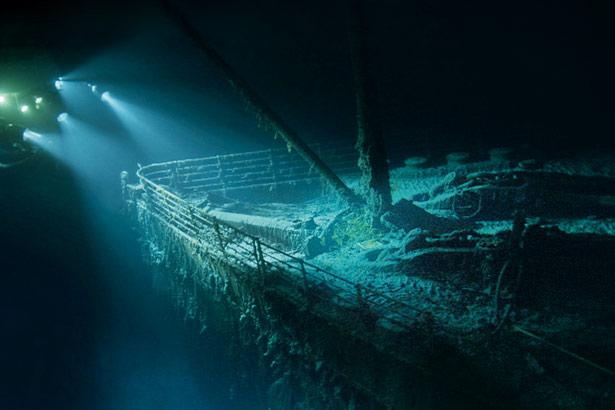 titanic-marathipizza01