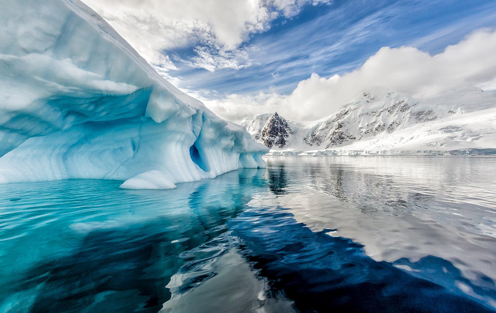 antarctica-marathipizza
