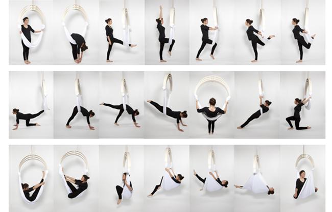 antigravity-aerial-yoga-marathipizza03
