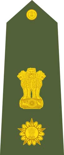 army-ranks-marathipizza12