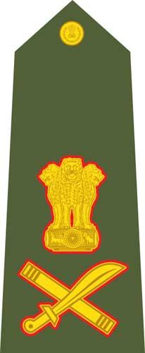 army-ranks-marathipizza16