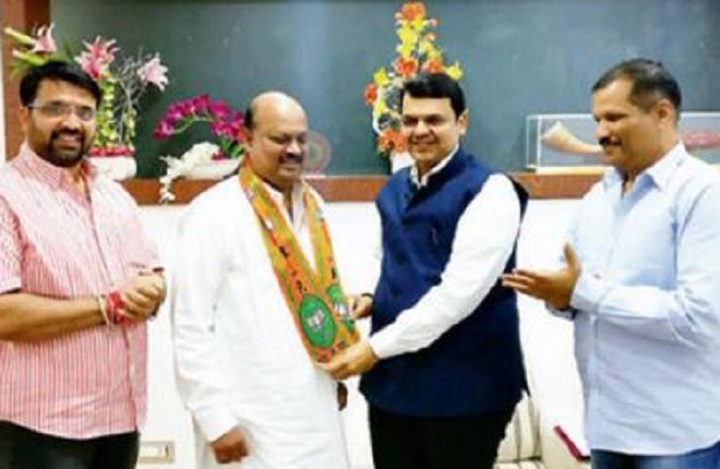 azam-pansare-joins-bjp-marathipizza