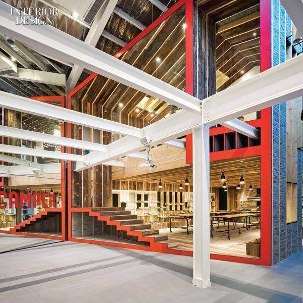best-offices-of-world-marathipizza11