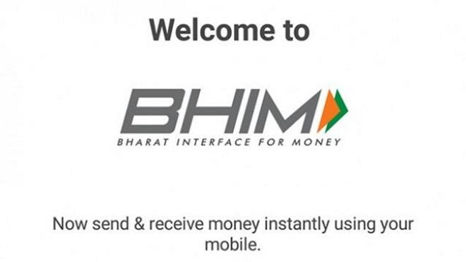 bhim-app-marathipizza
