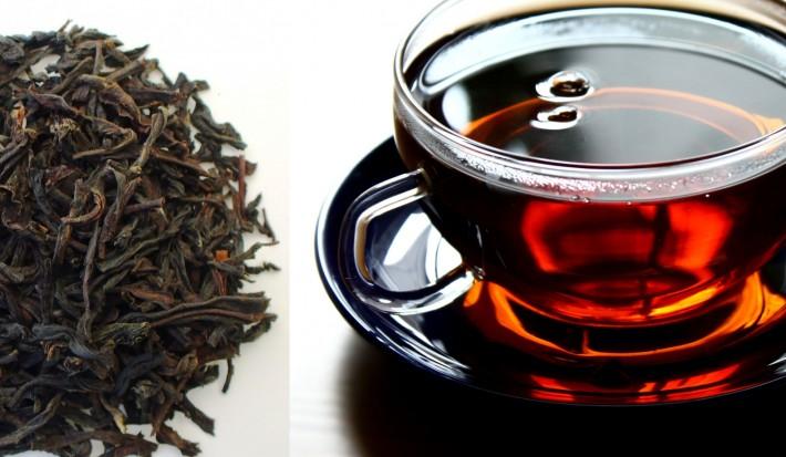 black-tea-marathipizza00