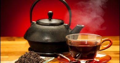 black-teae-marathipizza01