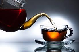 black-teae-marathipizza02