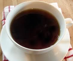 black-teae-marathipizza03