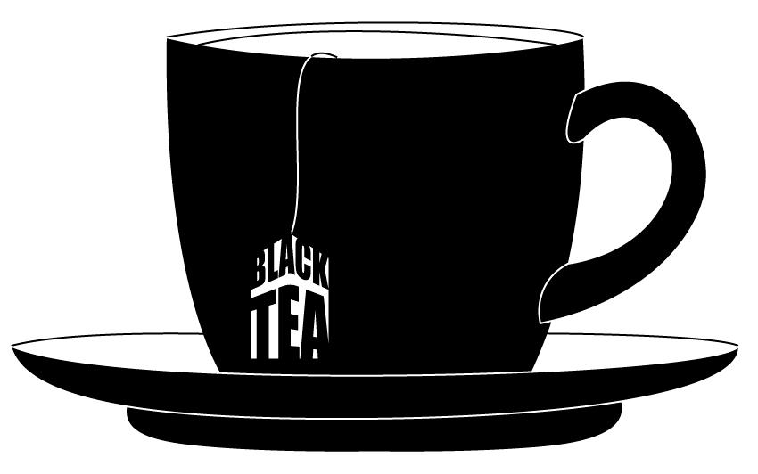 black-teae-marathipizza04