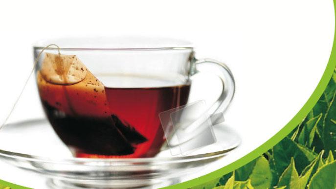 black-teae-marathipizza05