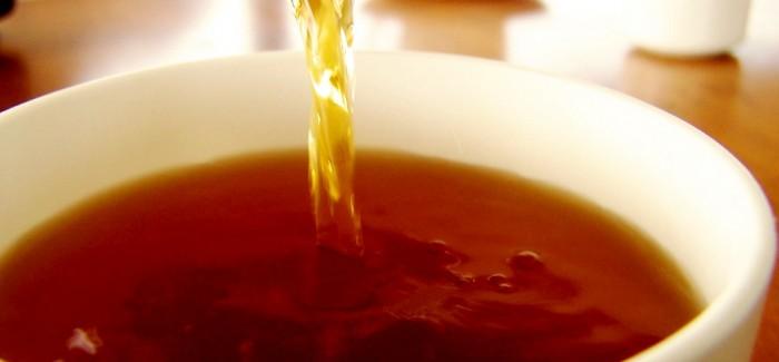 black-teae-marathipizza06