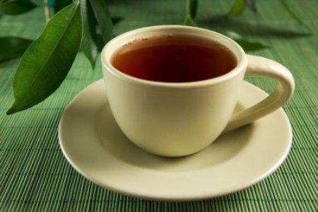 black-teae-marathipizza07