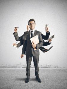 boss-and-employee-marathipizza02