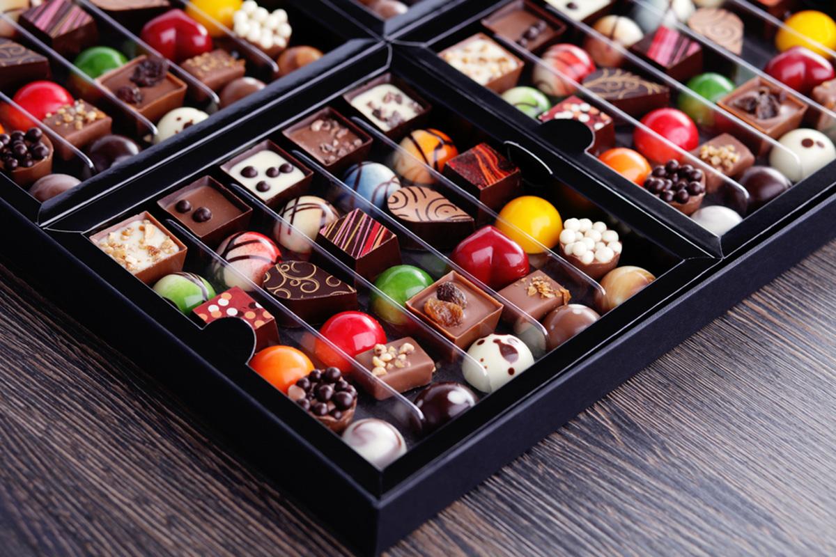 chocolate-marathipizza02
